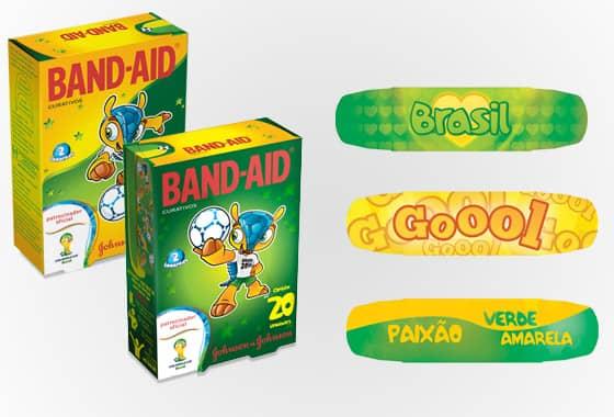 band-aid-copa-fuleco
