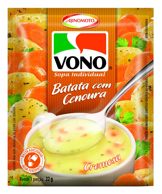 batata-com-cenoura