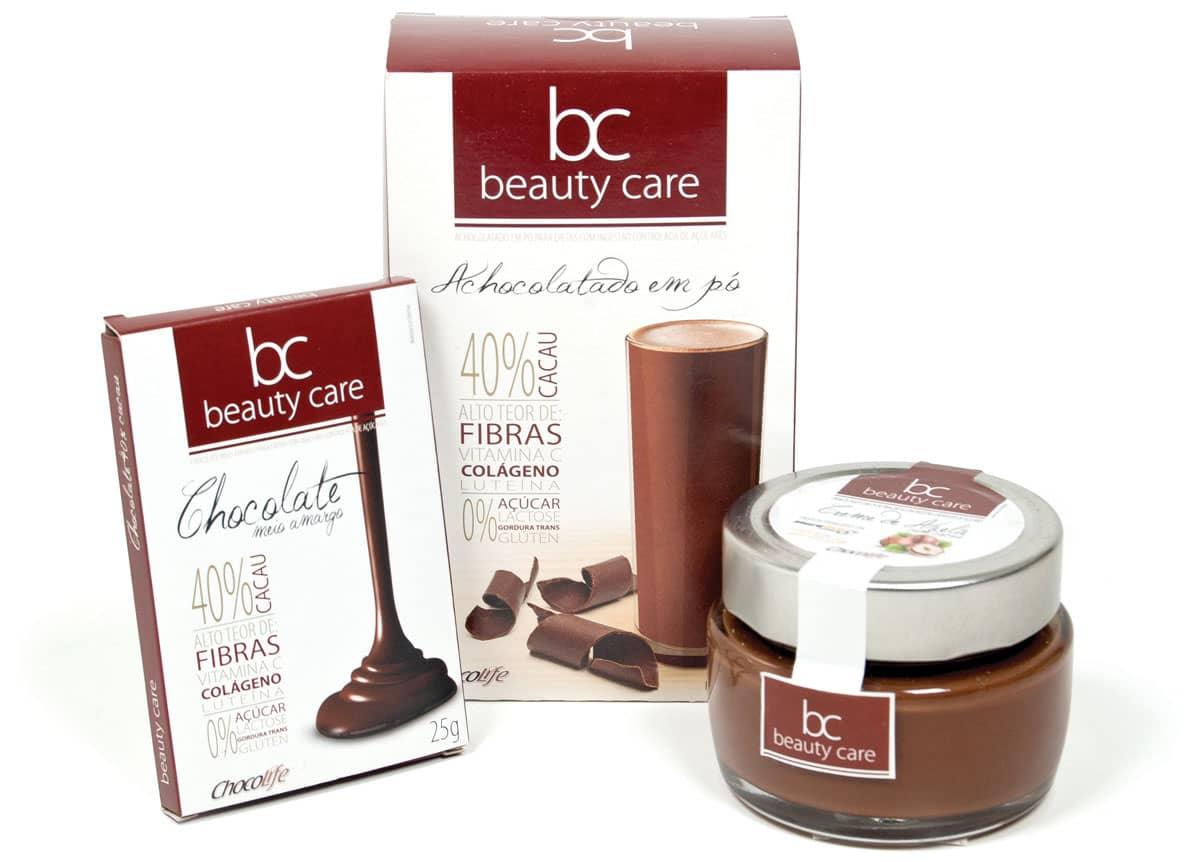 beauty-care-chocolate