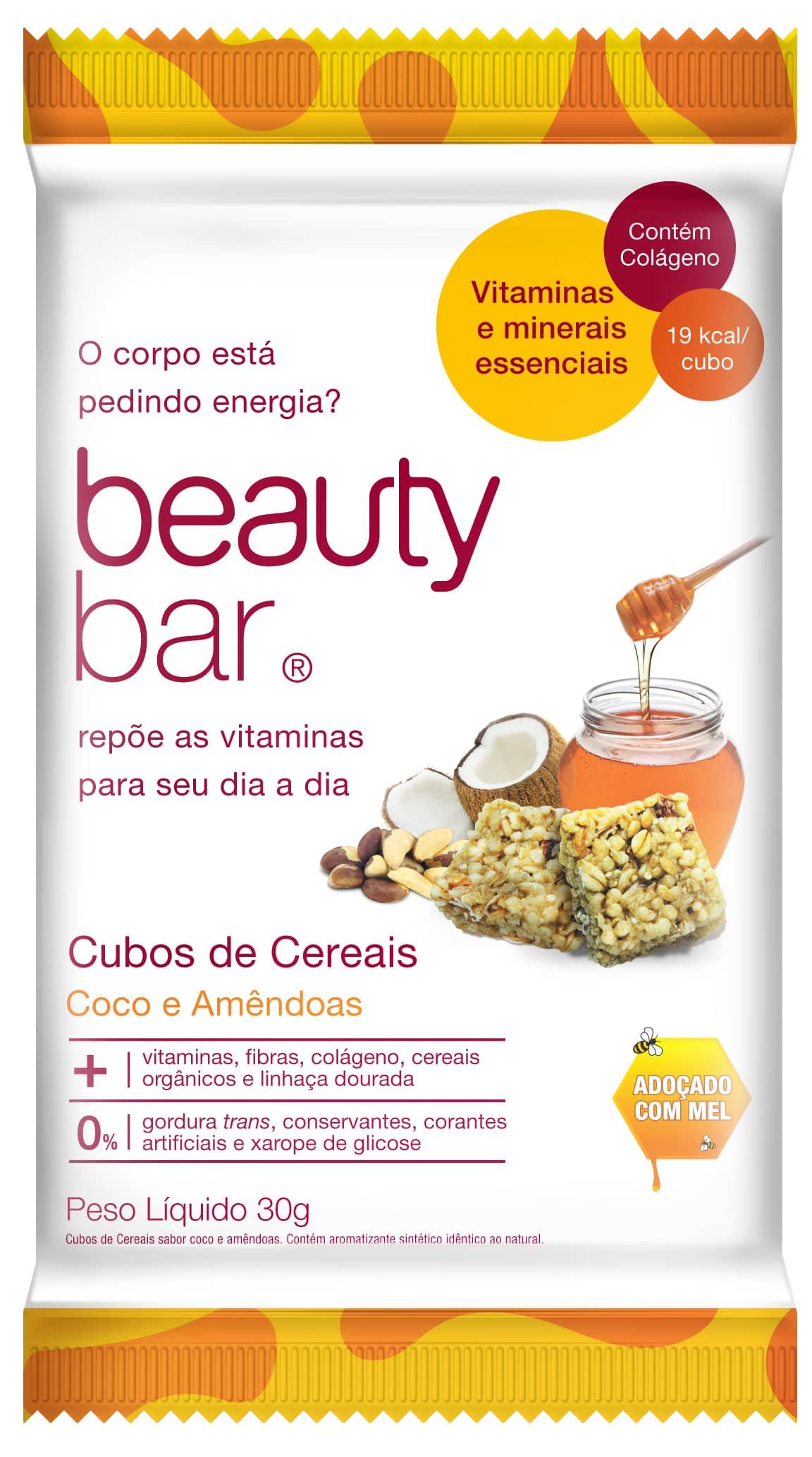 beautybar_Vitaminar