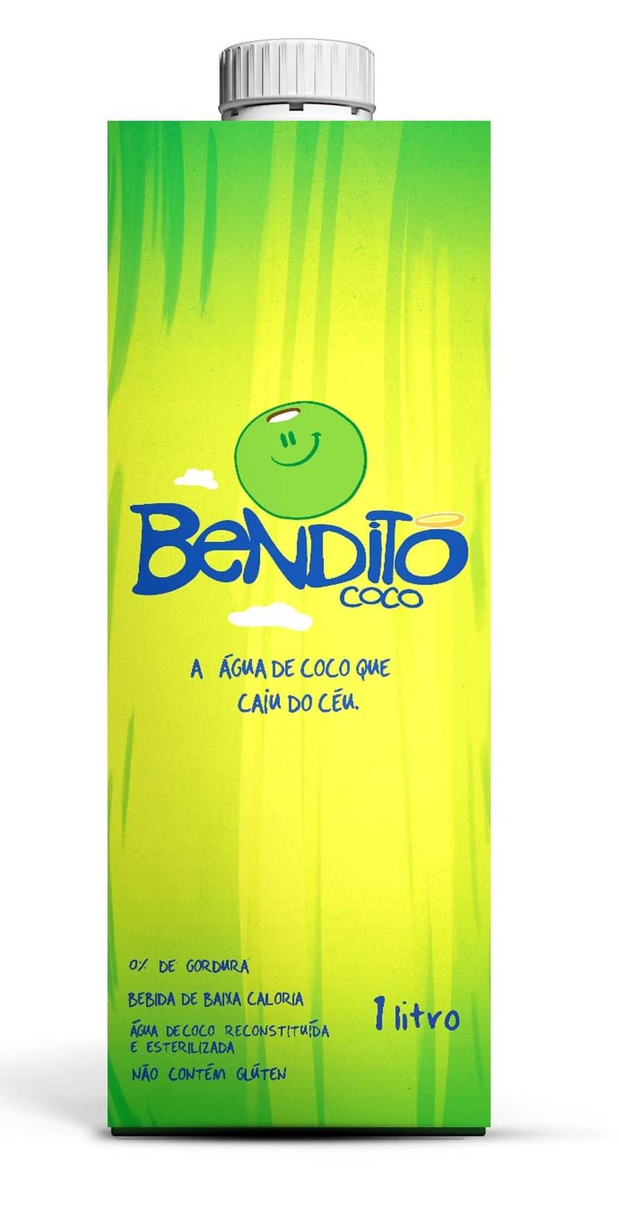 bendito_coco_1l