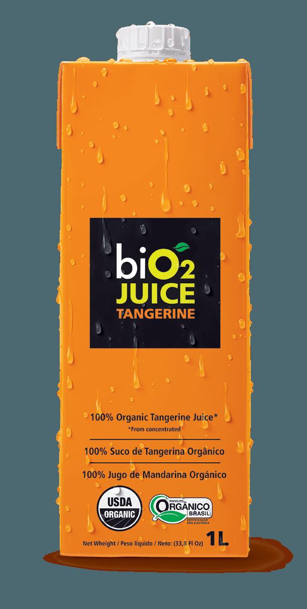 biO2-JUICE-tangerina-1l