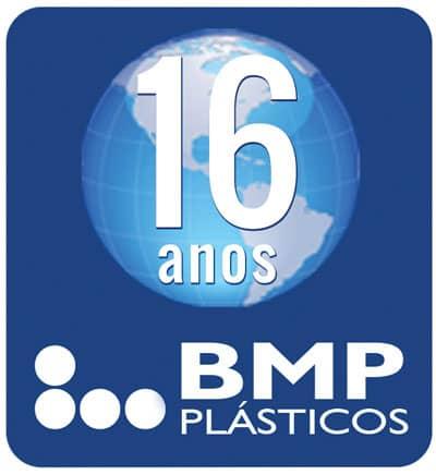 bmp-plasticos-16-anos