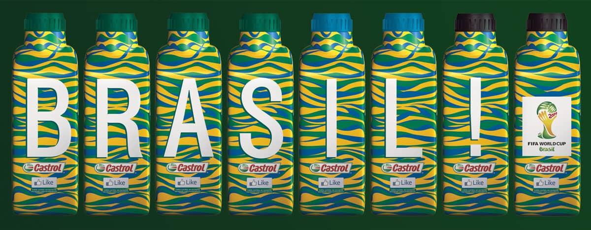 brasil-castrol-copa-2014