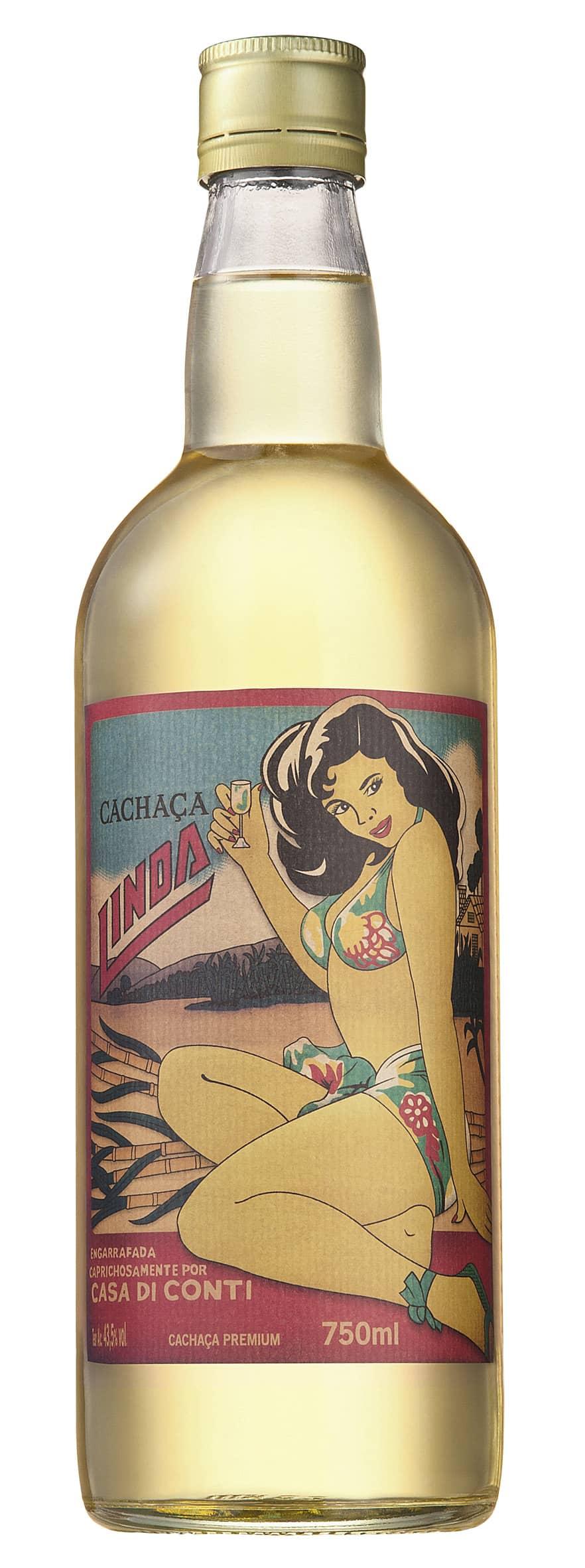 cachaca-linda-750ml