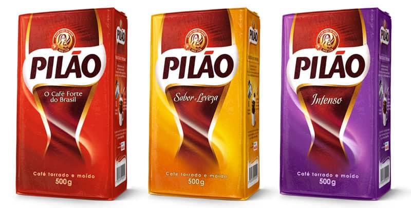 cafe-pilao-linha-nova