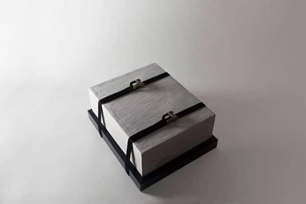 caixa-santos-centenario-seq-1