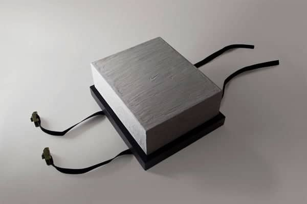 caixa-santos-centenario-seq-2