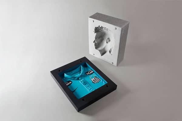 caixa-santos-centenario-seq-3