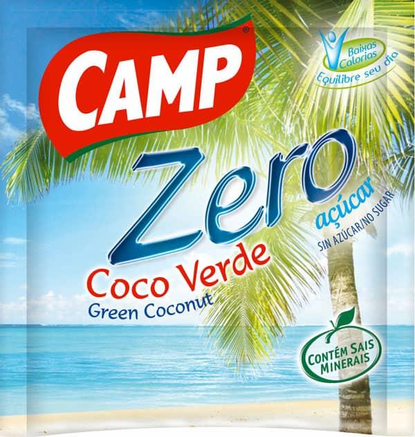 camp-zero-coco-verde