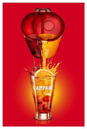 campari_orange-jarra
