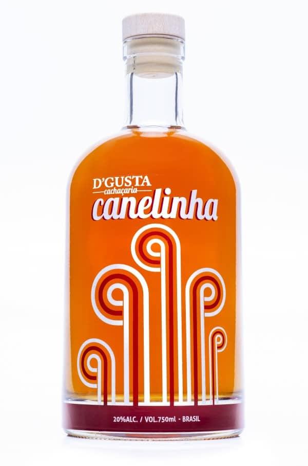 canelinha (600 x 906)