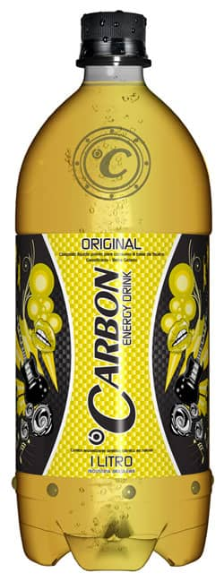 carbon-energy-drink-garrafa-1-litro
