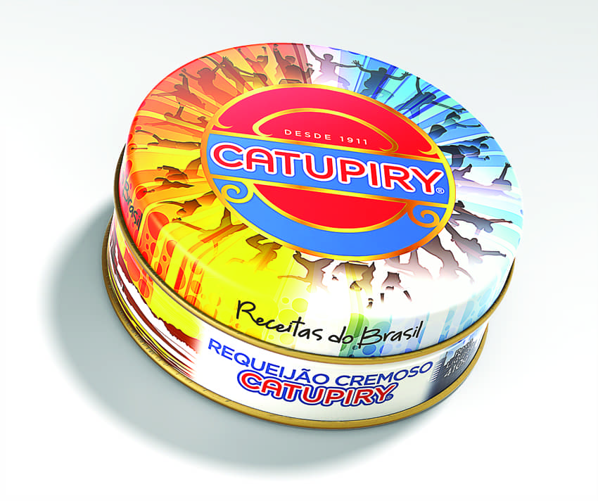 catupiry2