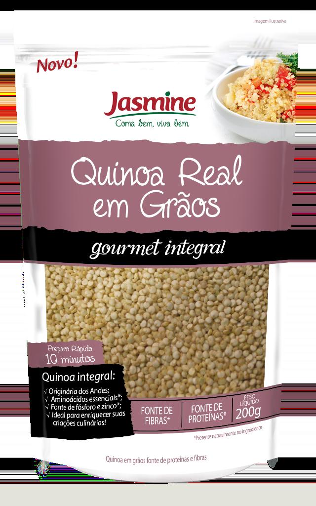cereais-gourmet-quinoa-real