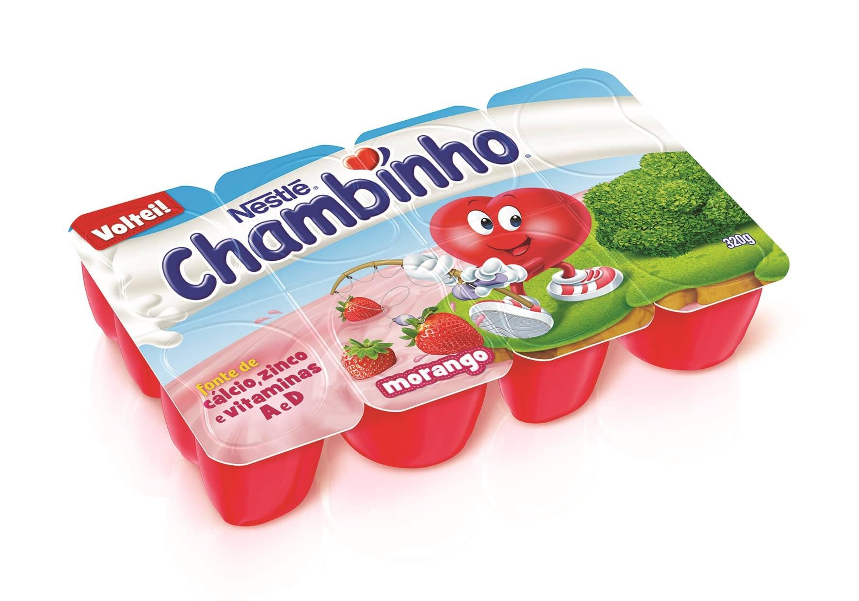 chambinho-morango-band-360g-MD-1-20140416045249489