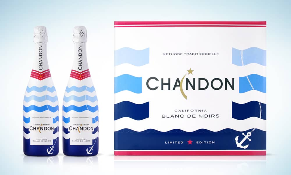 chandon-summer-potw-00