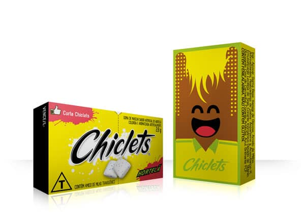 chiclets_Brasil