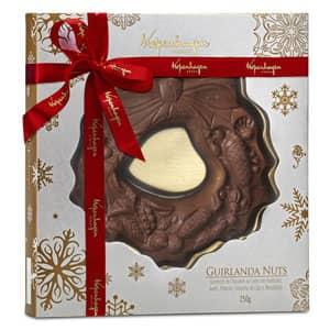 chocolate-mini