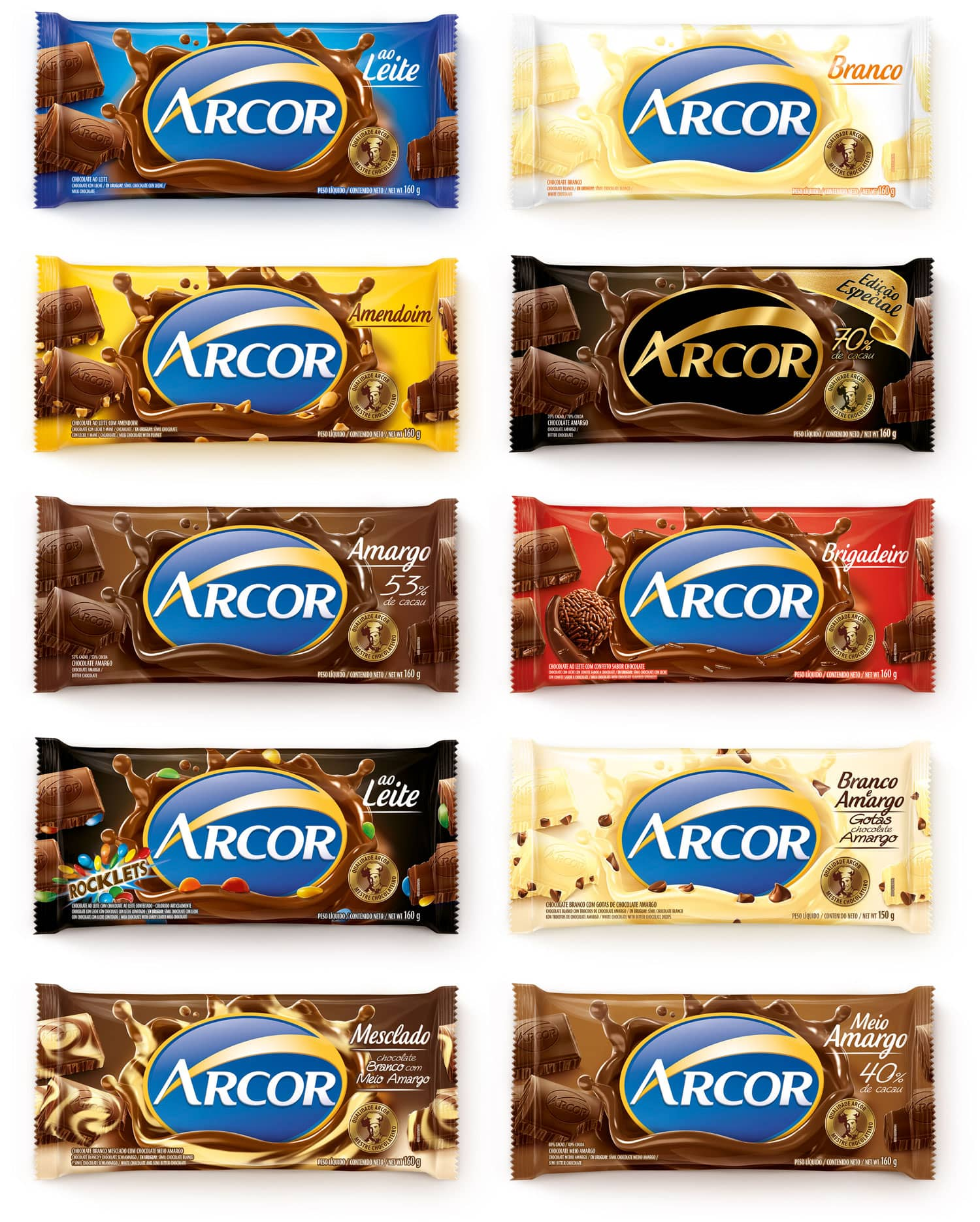 chocolates-arcor-mestre-chocolateiro-todos