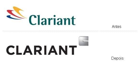 clariant_logo