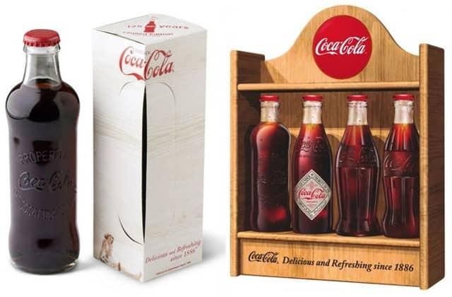 coca-cola-inglaterra-1899-e1305817708475
