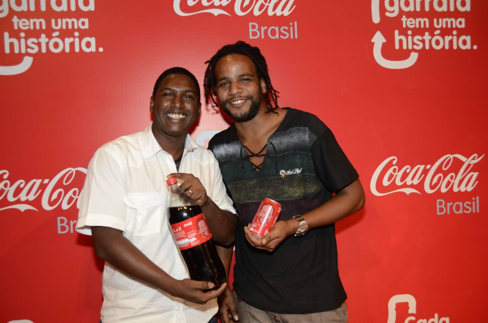 coletivo-coca-cola