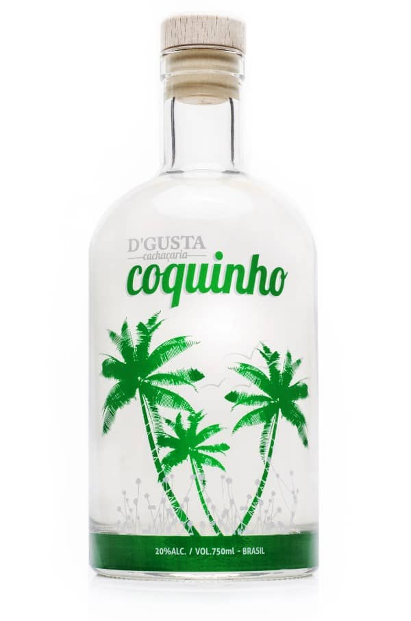 coquinho-600-x-906