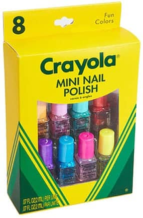 crayola-mini-nail-polish