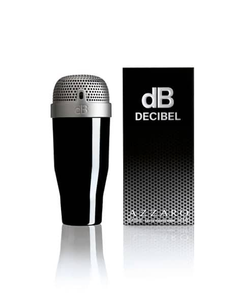 dB-Decibel-de-Azzaro-01
