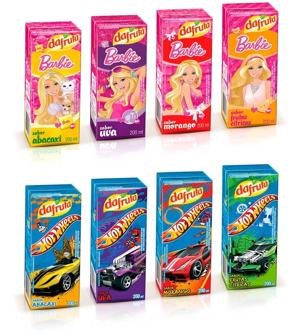dafruta-barbie-e-hotwheels