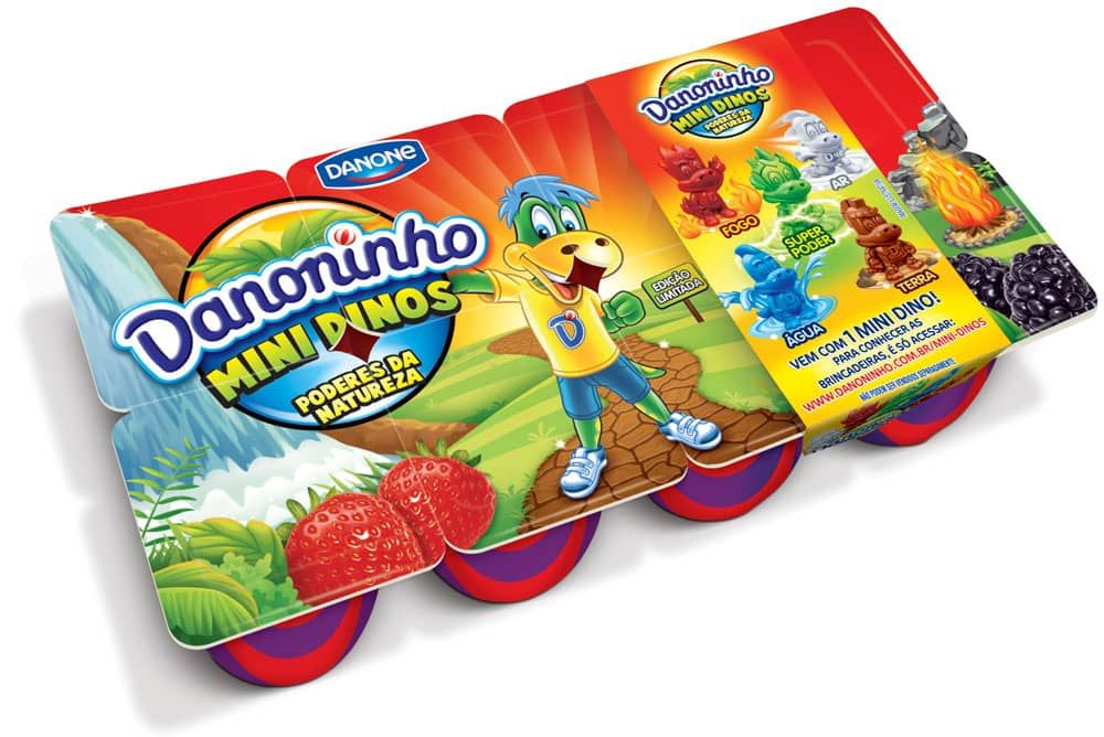 danoninho-mini-dinos