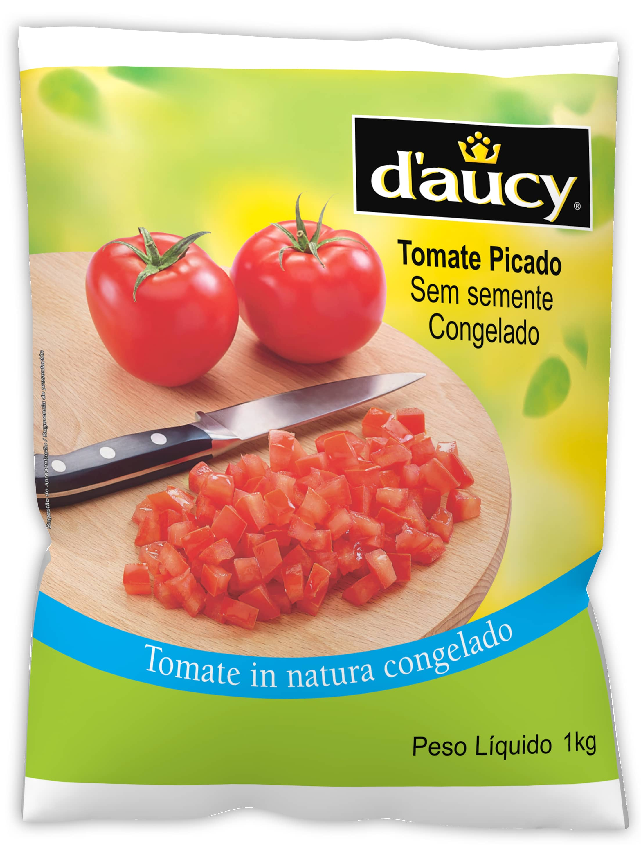 daucy-pacote-tomate-1kg-mockup