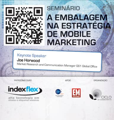 destaque-mobile