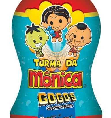 destaque-monica-i9