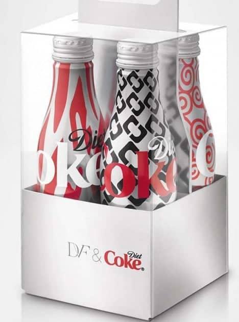diet-coke-dvf-bottles