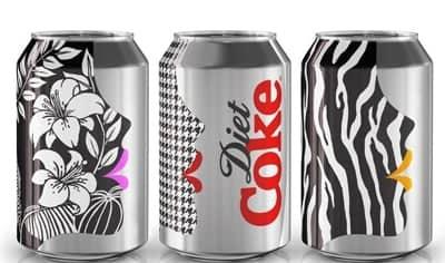 diet_coke_01