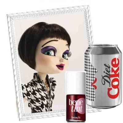 diet_coke_02