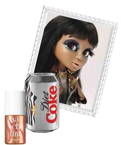 diet_coke_03