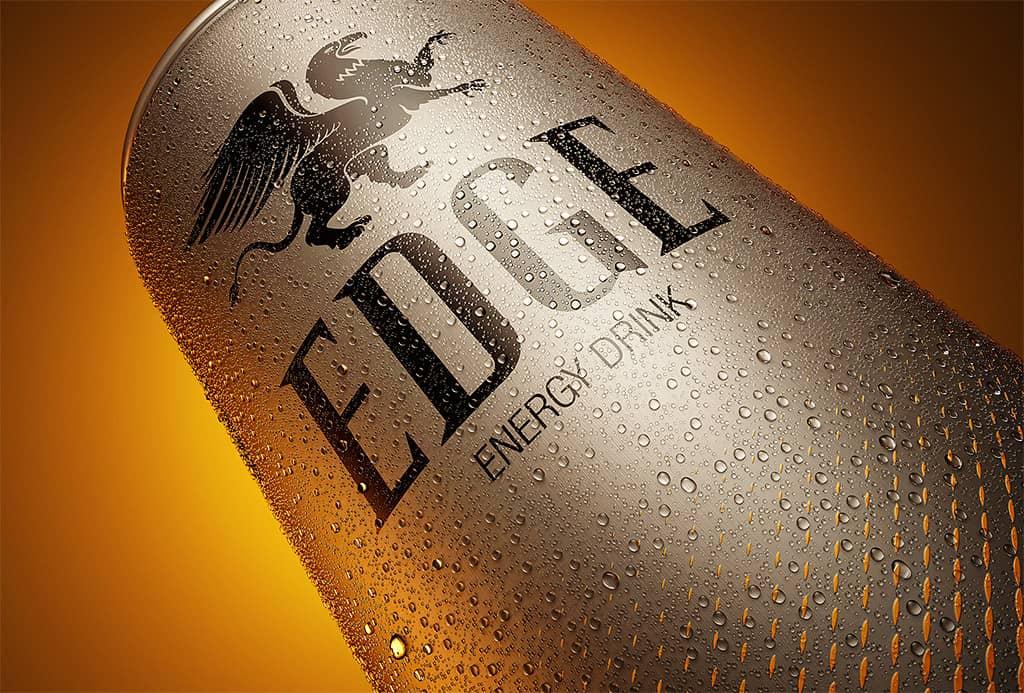edge1024