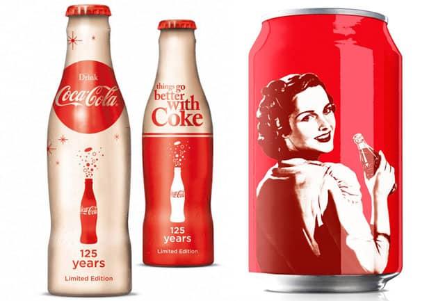 embalagens-retro-de-coca-cola