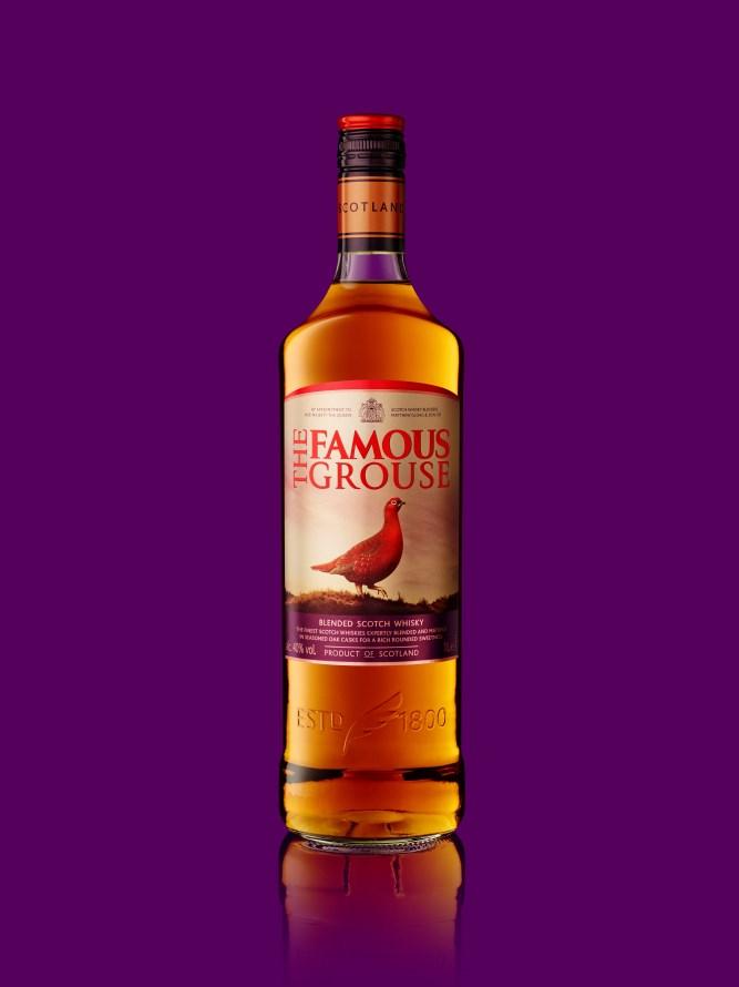 Famous Grouse (667 x 890)