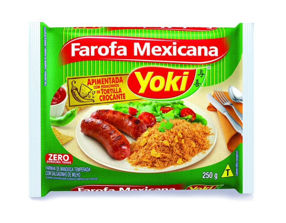 farofa_mexicana_alta