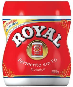 fermento-royal-recall