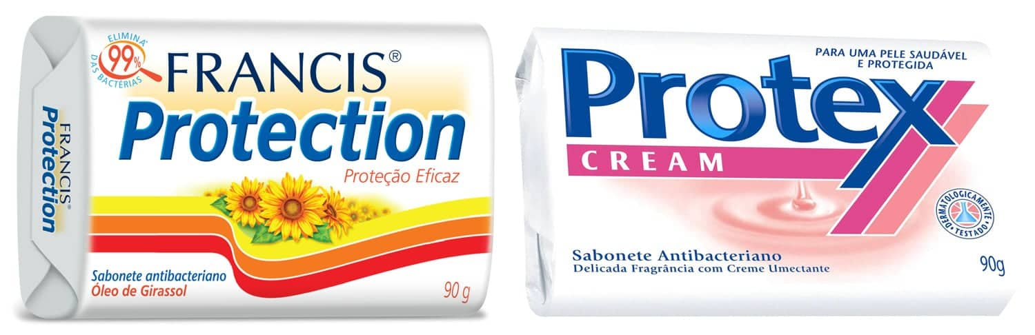 francis-protection-vs-protex