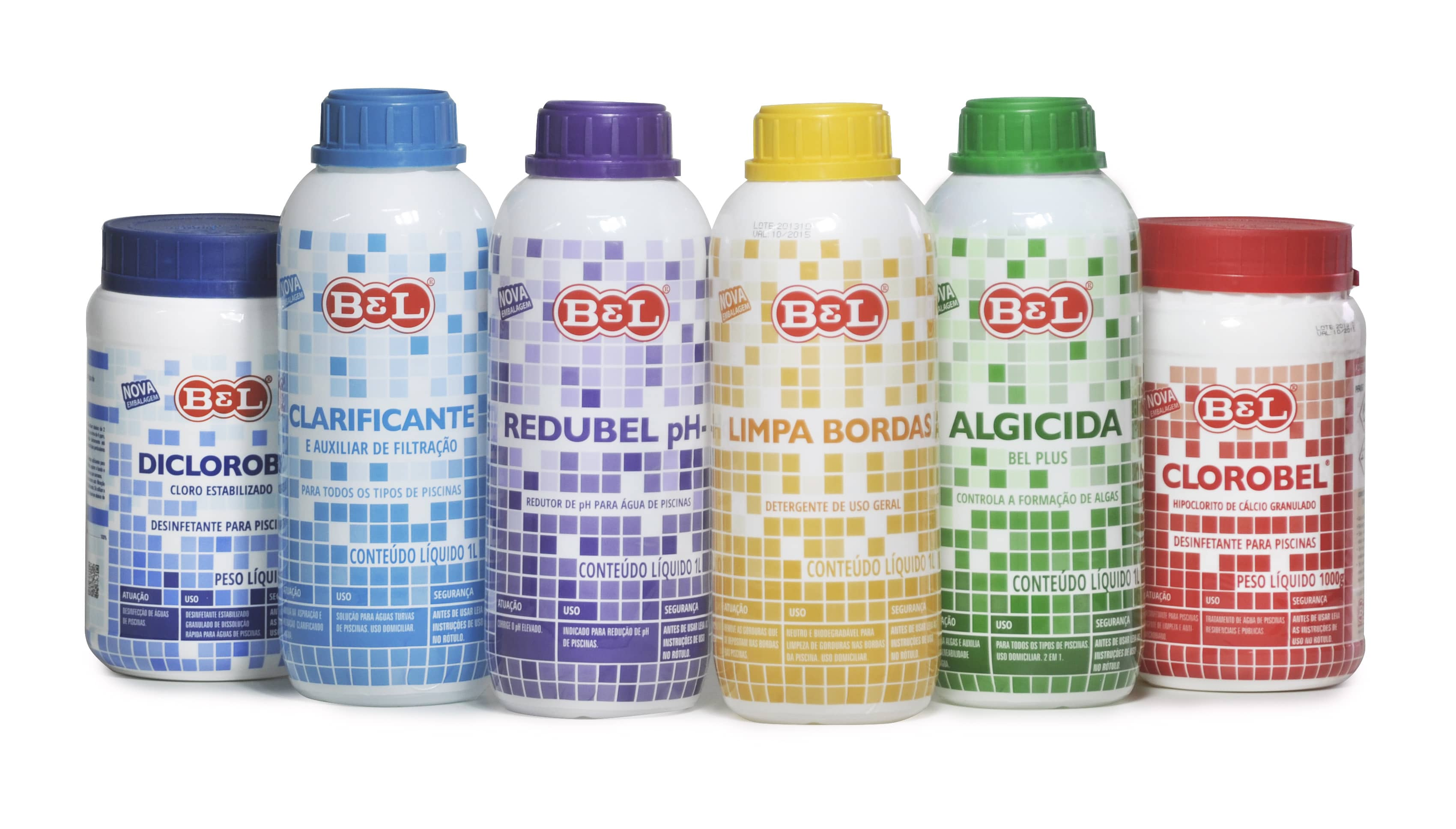 frascos-1-litro