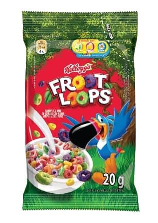 froot_loops_individual_bx