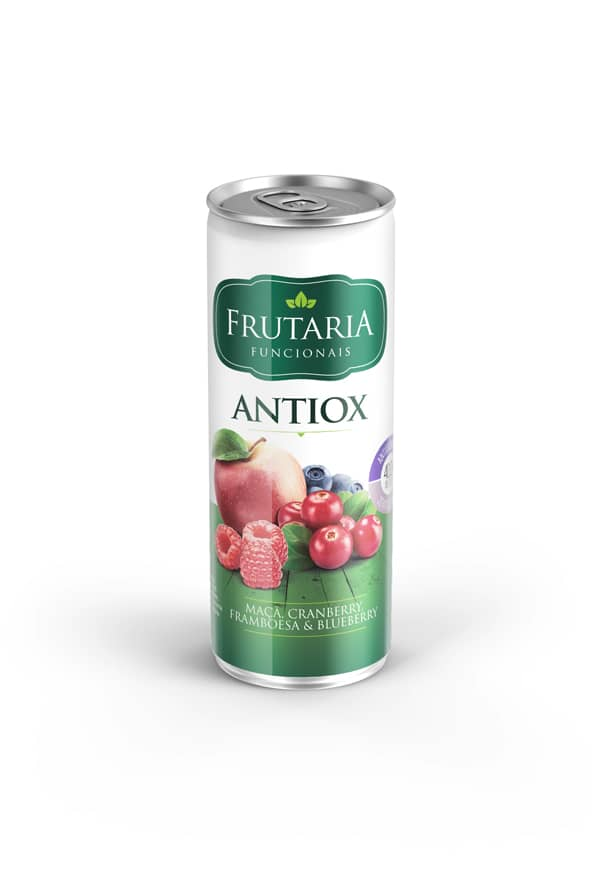 frutaria_antiox_ultrapan (1)