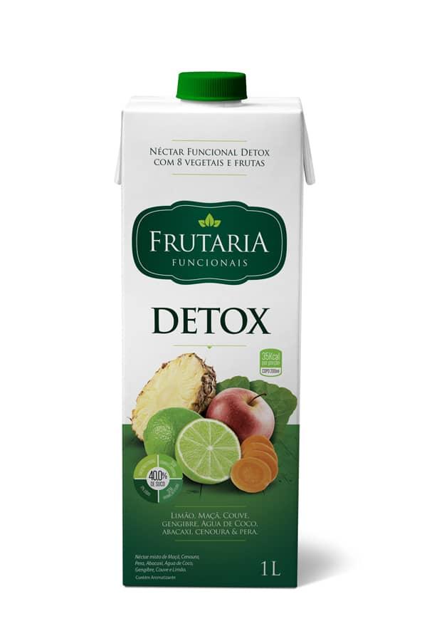 frutaria_detox_ultrapan