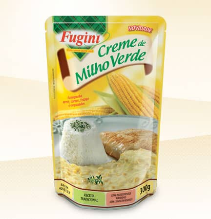 fugini-creme-de-milho-verde-stand-up-pouch